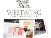 Westwing Home Living Lanza Nueva para iPad iPhone