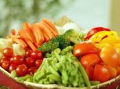 colores salud mesa