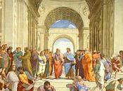 Buscando personaje PaullusHistoricus: Mentes pensantes Historia Filosofía