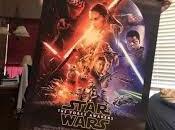 Caso Daniel Fleetwood pasión Star Wars
