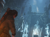 Review Rise Tomb Raider