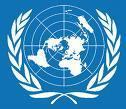Saudíes, estadounidenses y franceses entre otros, quieren condenar en la ONU actuación de Irán y Rusia en Siria