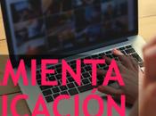 Nueva herramienta para planificación estrategias digitales