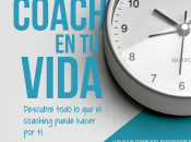 Entrevista Laura Chica (92), autora «Pon coach vida»