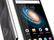 Bluboo Xtouch, excelente smartphone gran precio