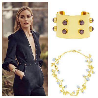 Baublebar by Olivia Palermo