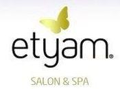 Etyam: alisa, regenera nutre cabello