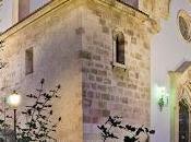 Otras iglesias conventos Almería, Lugares interés Gastronomía