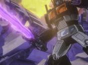 Transformers: Devastation recibe Pack
