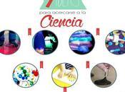 Recursos: Ideas para acercarse Ciencia Educación Infantil