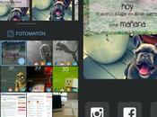 Apps para bloggers: Instagram.