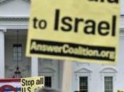 #Cuba ¿Por Israel voto contra levantamiento bloqueo Estados Unidos?