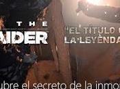 Rise Tomb Raider, venta
