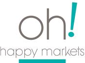 Happy Markets presenta nuevo concepto Market Mataró