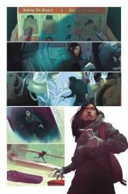 Weirdworld_1_Preview_1