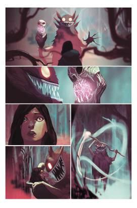Weirdworld_1_Preview_4