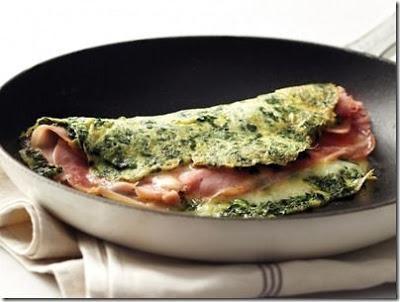 5 ideas de comidas sanas f ciles y r pidas pinterest for Comidas rapidas y sanas