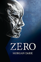 Zero, de Morgan Dark
