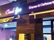 Bar-Restaurante Candilejas: Cumpleaños Cortes Valencianas