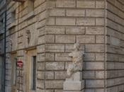 Roma: cuando estatuas hablaban ciudadanos