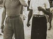 Lisboa 1940, nido espías decidirán Guerra Mundial.