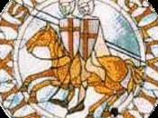 Templarios Catalunya (I): Lleida