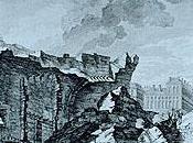 Noviembre 1755, desgracias asolan Lisboa.