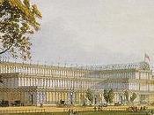 Londres Gran Exposición universal: idea principesca enfermera salvó numerosas vidas...