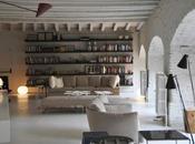 Apartamento Rustico, Remodelado Milan