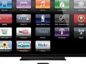 Cómo puede alternar rápidamente entre aplicaciones Apple