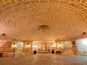 cripta bajo
