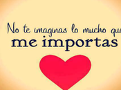 deseos amor