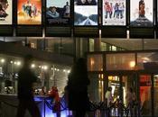 Cartelera: estrenos cine semana (13/11/2015)