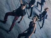 Leal, nuevo tráiler póster tercer capítulo saga 'Divergente'