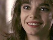 tierna, Laura Giacomo, cumple años