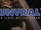 """""""Unvralº"""": Reconexión Tierra"""