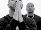 Energy videoclip Drake