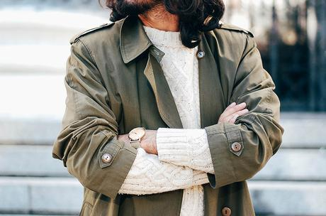 glamournarcotico-Im-the-one-who-drives-for-you-at-night-outfit-shore-projects-clock-vitnage-coat-menswear-fashionblogger-street-style-charlie-cole (11)
