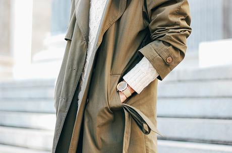 glamournarcotico-Im-the-one-who-drives-for-you-at-night-outfit-shore-projects-clock-vitnage-coat-menswear-fashionblogger-street-style-charlie-cole (12)