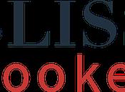 Experiencia Blissbooker descuento para