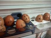 toques huevos...