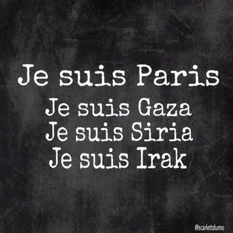 0_je_suis_paris