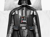 Ideas para decorar habitación infantil Star Wars