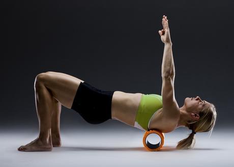 Sheynyy la osteocondrosis el complejo de los ejercicios popova el vídeo