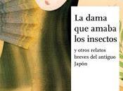 "Dama amaba Insectos"" (VV.AA.)"