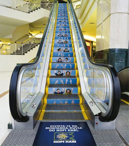 escalera08