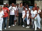 #Cuba Última arbitrariedad