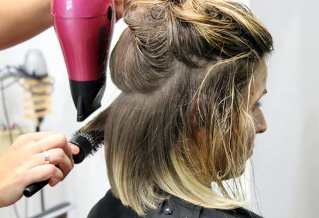 Como hacer las máscaras para los cabellos de la mostaza