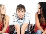 Consejos para padres madres adolescentes
