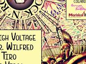 Radio rock roll 300: fiesta despedida